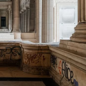 Delitti contro il patrimonio